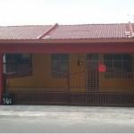 Homestay NEGERI SEMBILAN